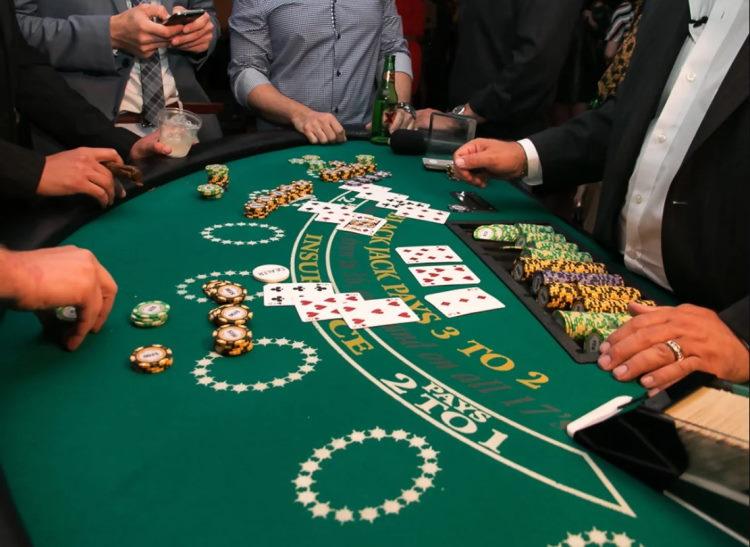 Australia Jackpot Poker The Source Of Aussie S Gambling